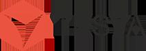 Сайт компании Testa Logo